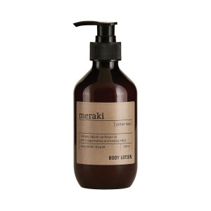 BALSAM DO CIALA MERAKI COTTON HAZE  300 ml