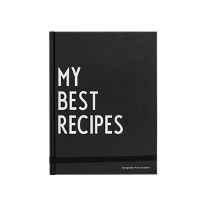 my_best_recipes.png